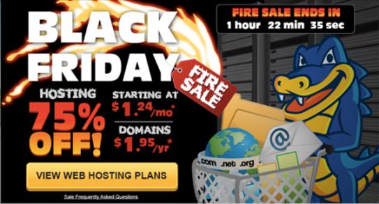 hostgator-black-friday-sale-coupon